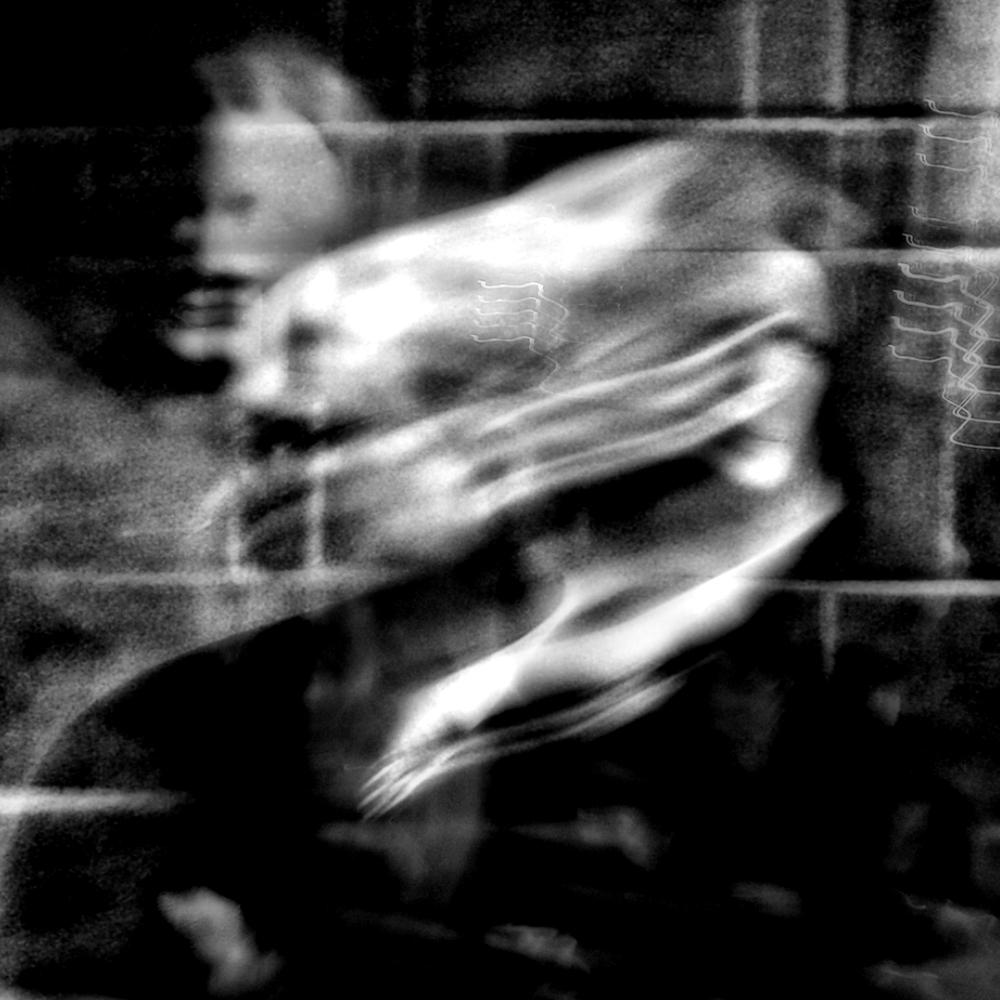 liaison photographie (37)