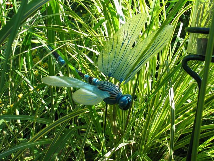 Libellenalarm