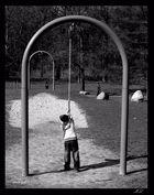 Libertad En El Parque