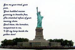- Liberty -