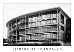 Library of Economics
