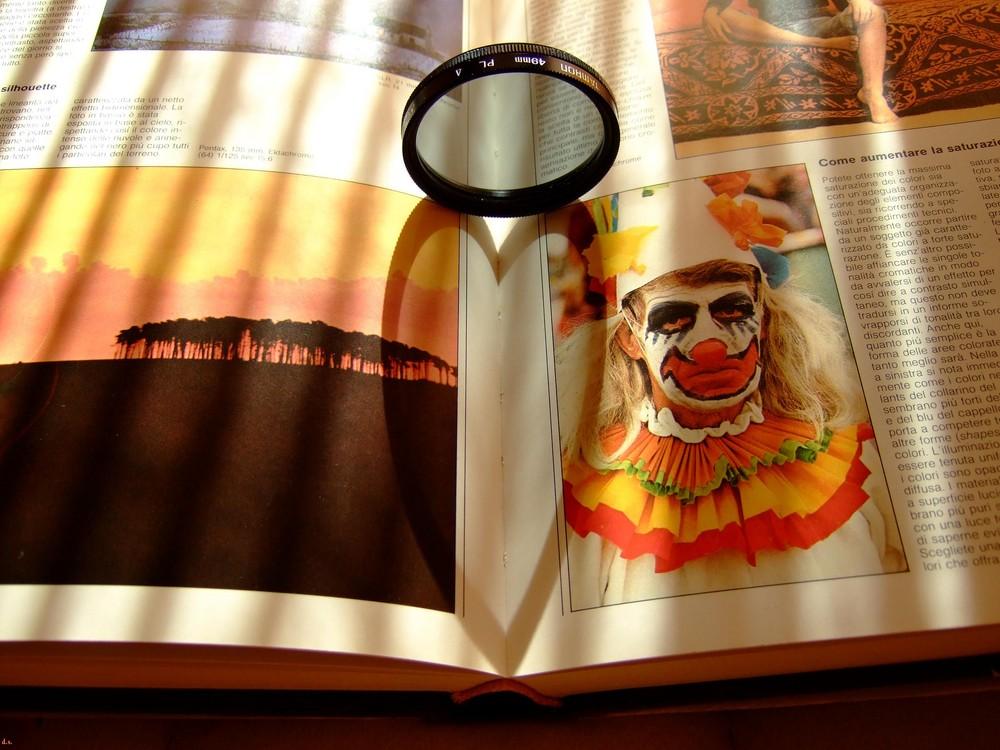 libro di fotografia: libro ...cuore