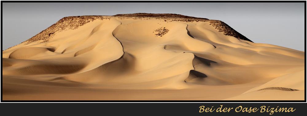 Libyen # 8