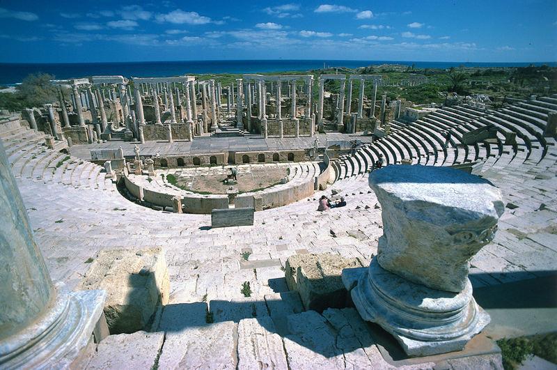 LIBYEN Leptis Magna-1.jpg
