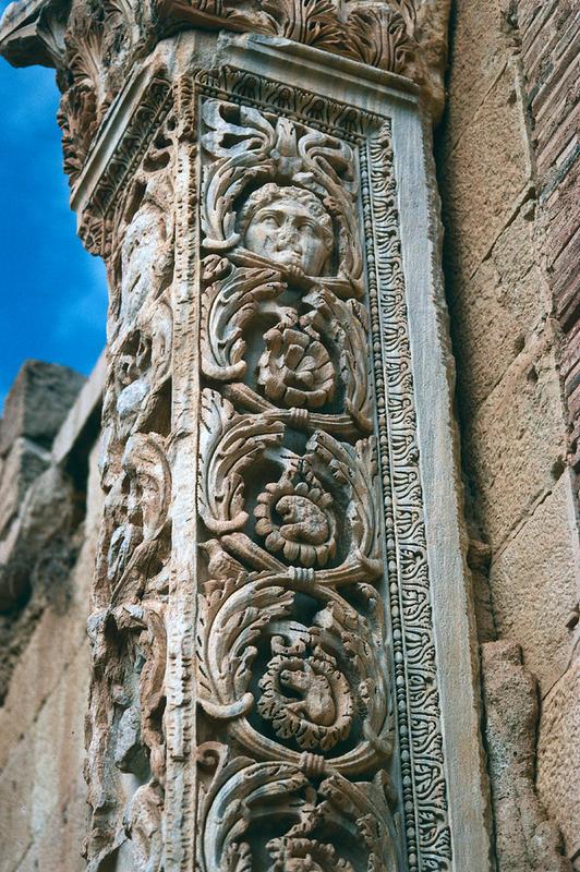 LIBYEN Leptis Magna-2.jpg