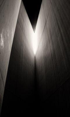 ... Licht ...