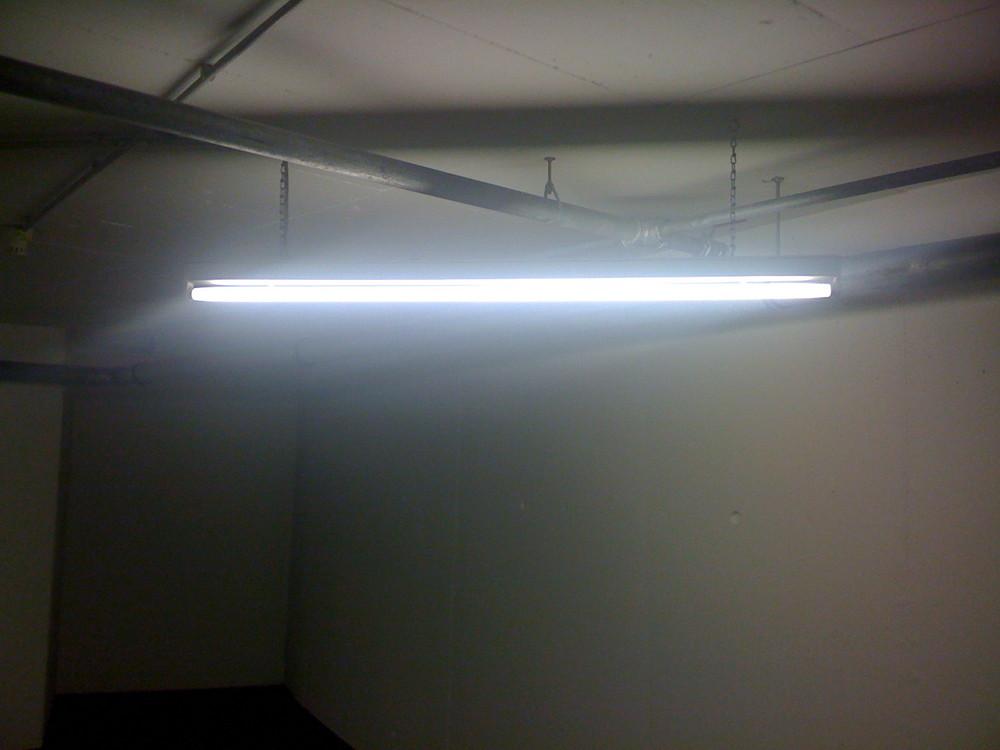 Licht 2