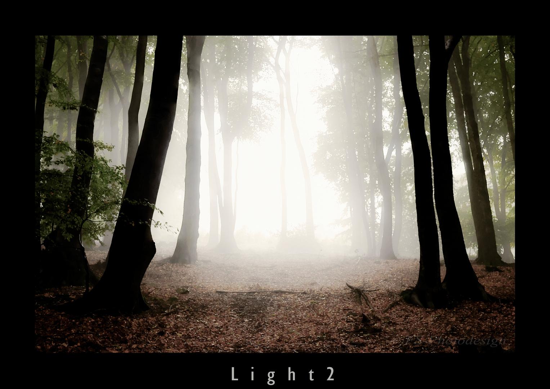 """""""Licht 2"""""""