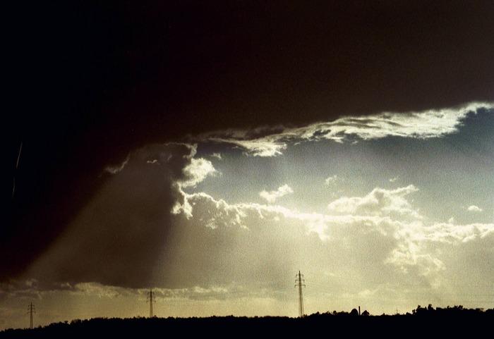 Licht ....
