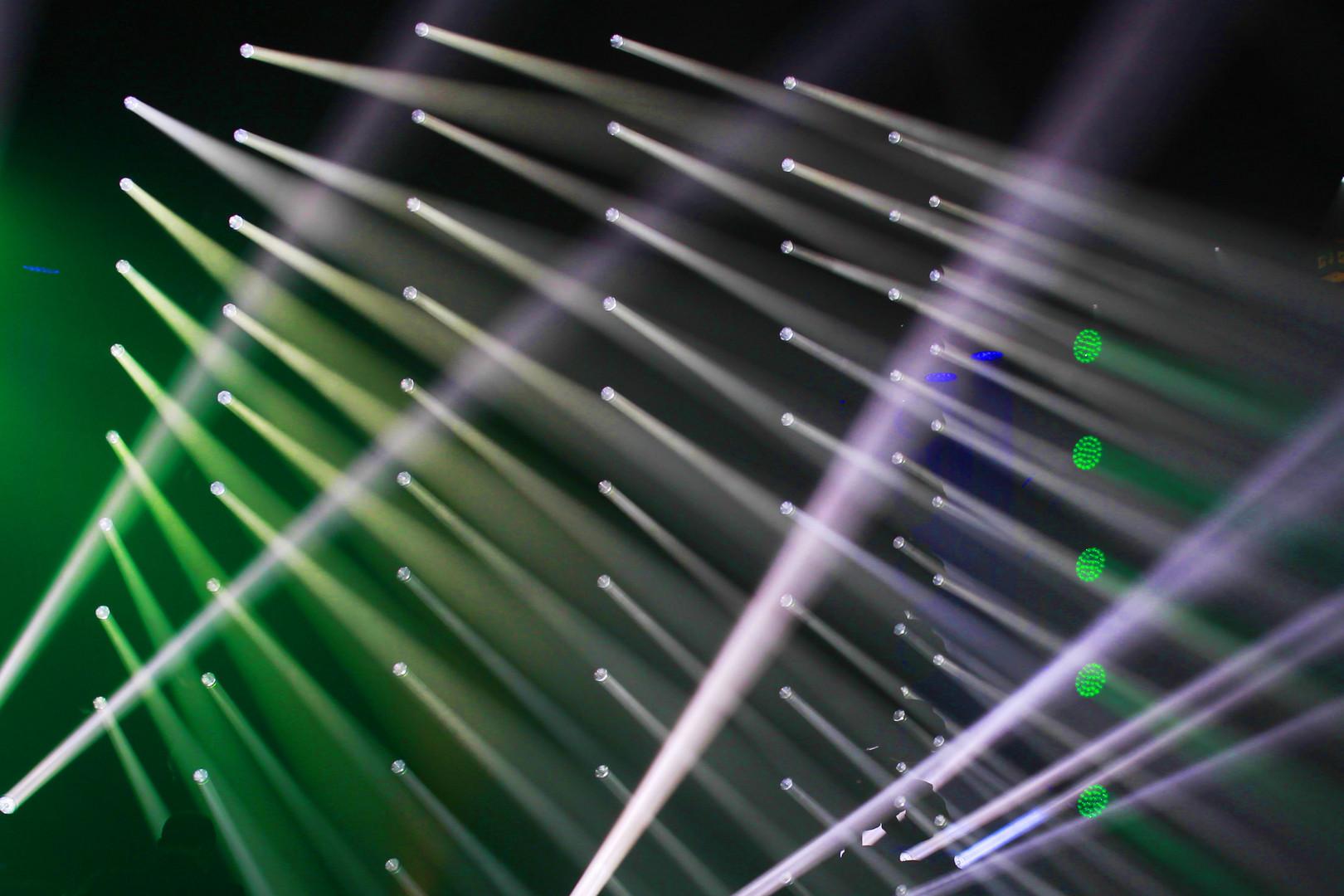 Licht 4