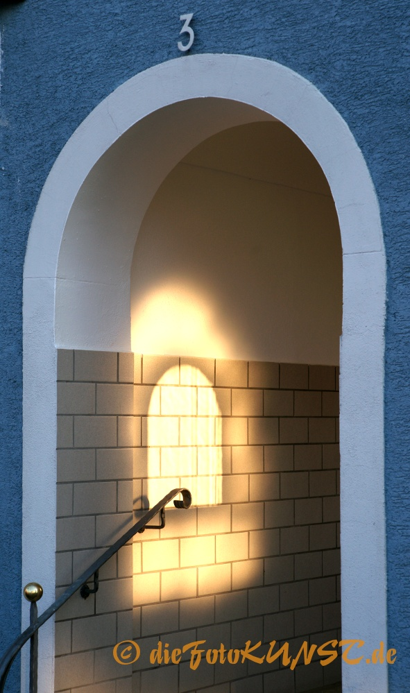 Licht-Blick