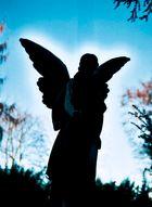 Licht-Engel