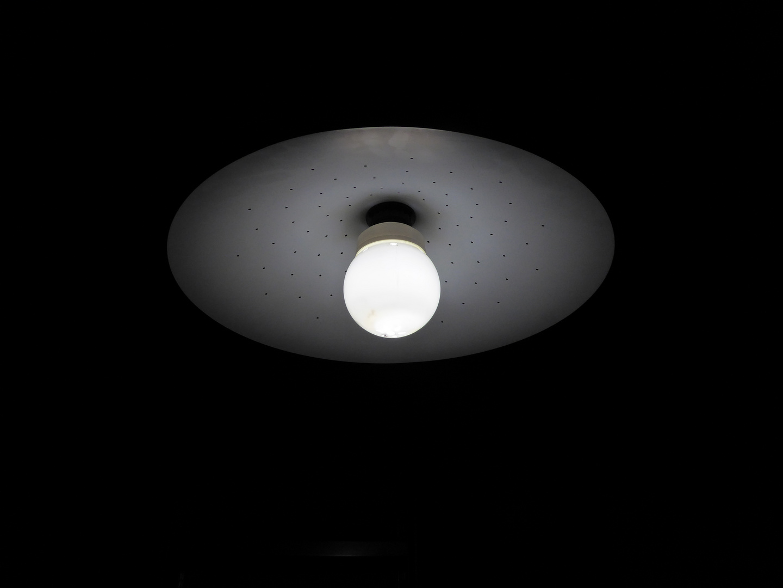 Licht!