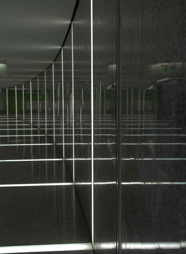 Licht, Formen & Linien (3)