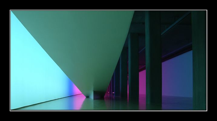 Licht I