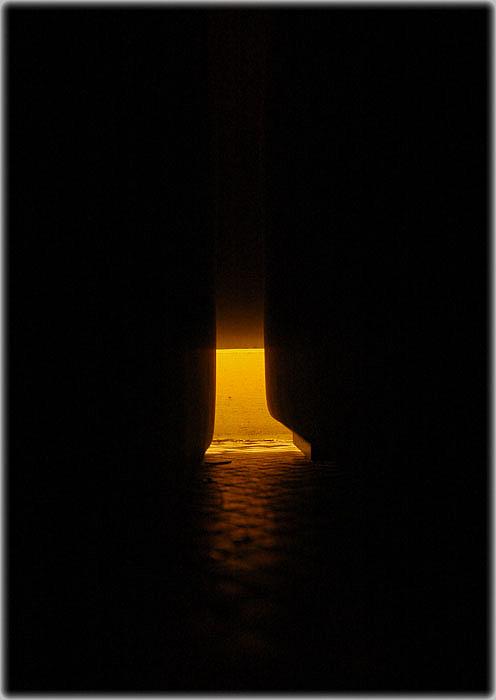 Licht ins dunkel (teil 2)