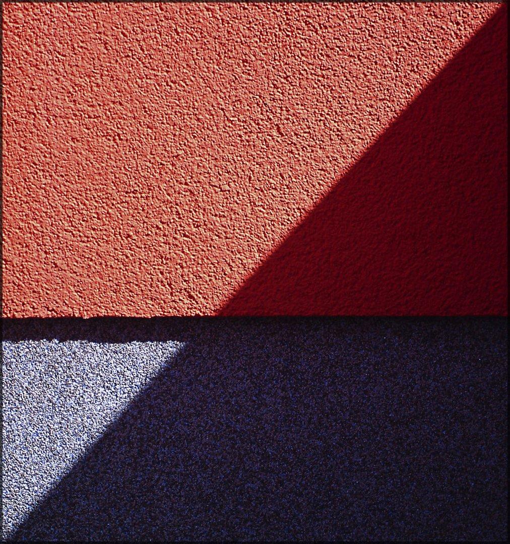 Licht & Schatten #1