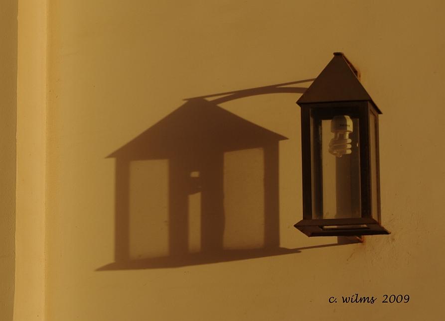 Licht & Schatten ......................