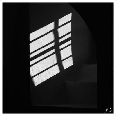 ...Licht & Schatten