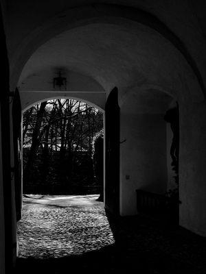 Licht-Schatten-Reiche
