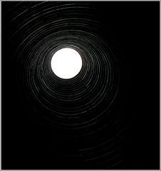 Licht und Dunkel