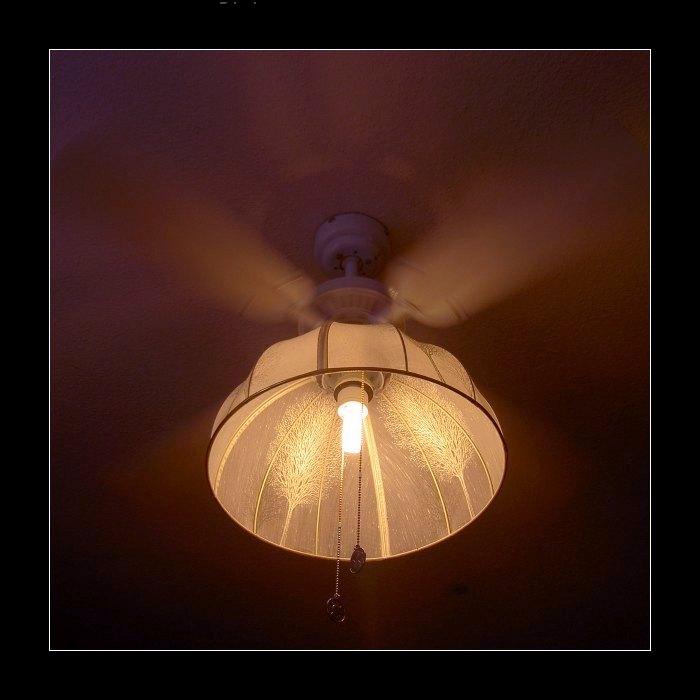 Licht und Luft