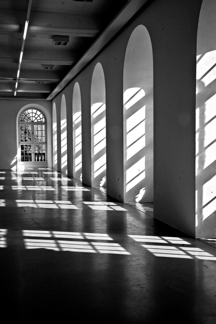 Licht und Schatten 2