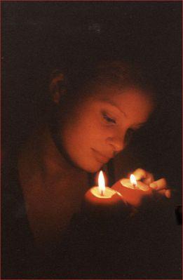 ... licht und wärme (teil 2)
