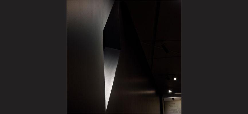Lichtblick II (Originalgröße)