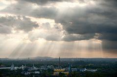 Lichtblick im Ruhrgebiet 2