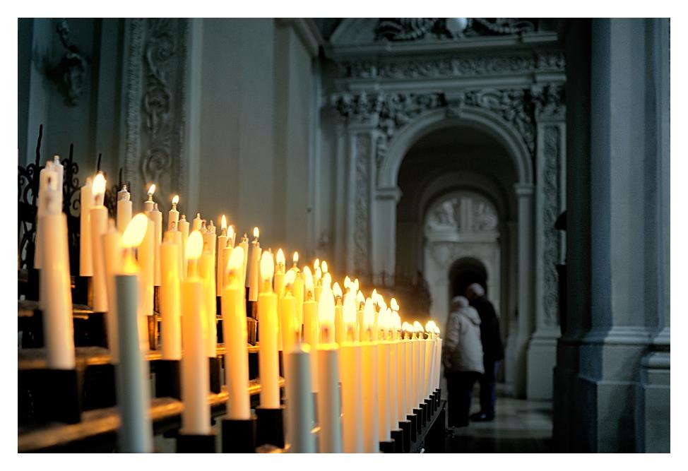 Lichte Gebete (col v2)