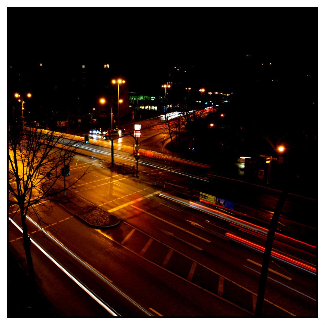 Lichte Momente lichte momente 1 foto bild techniken aufnahme techniken