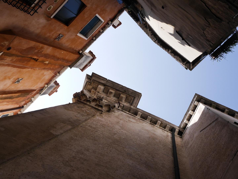 Lichte Momente lichte momente foto bild europe italy vatican city s