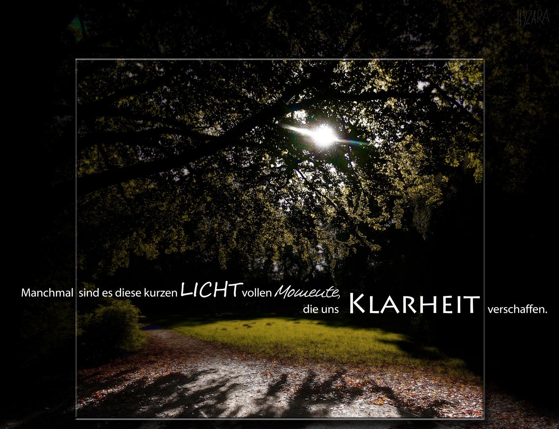 Lichte Momente lichte momente foto bild karten und kalender herztor spezial