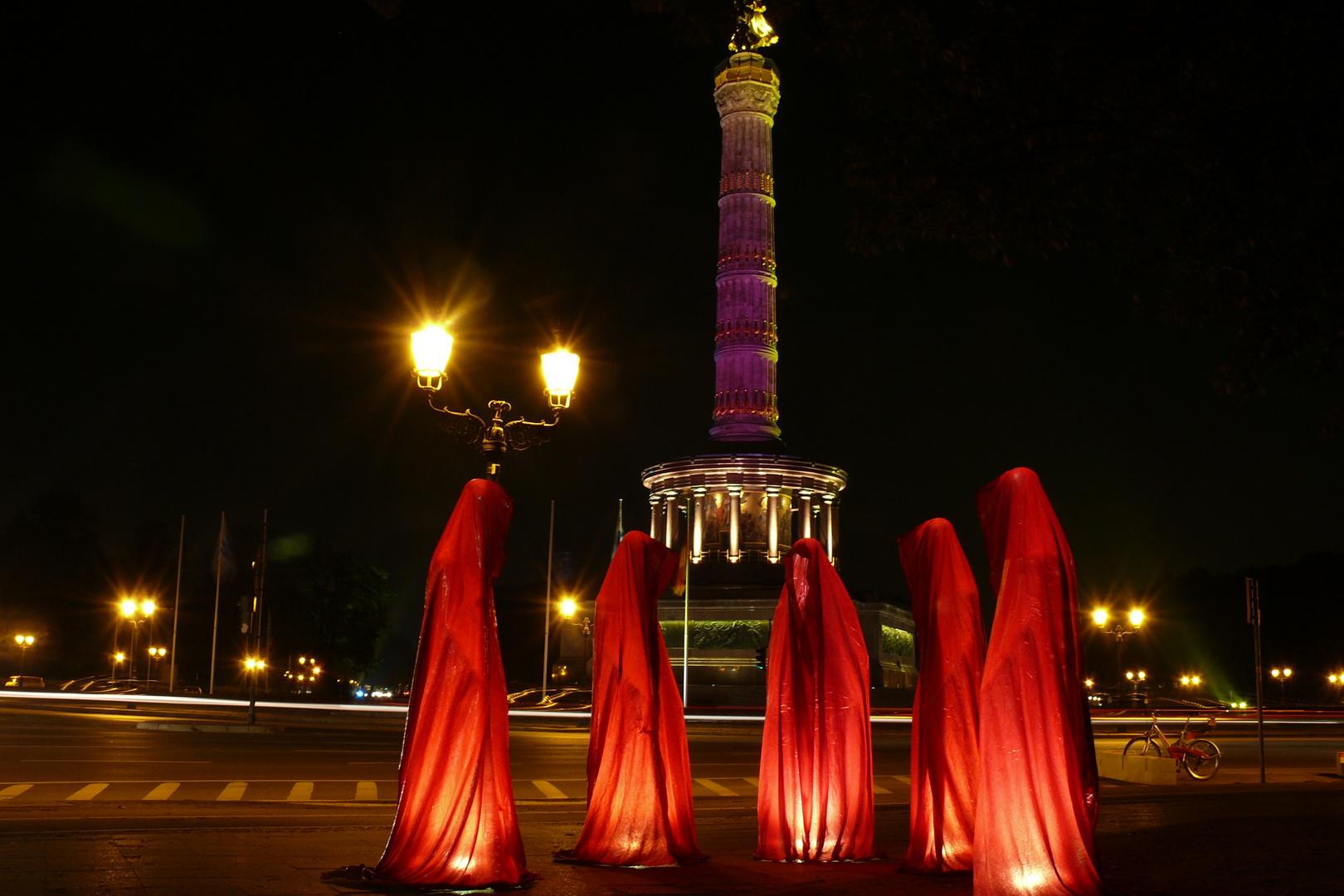 lichter nacht in berlin