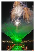 Lichterfest 2007