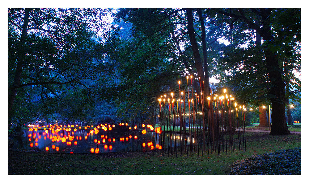 Lichterfest 3