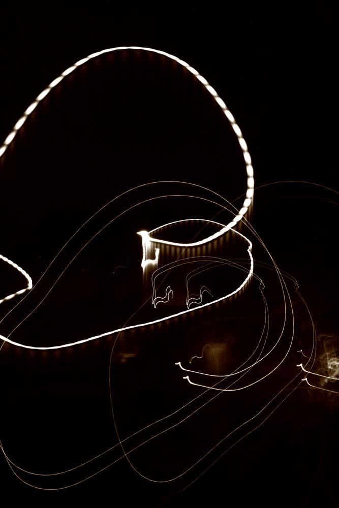 Lichternacht