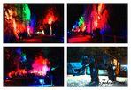 Lichtfarben