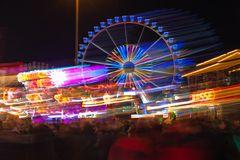 Lichtfestspiele