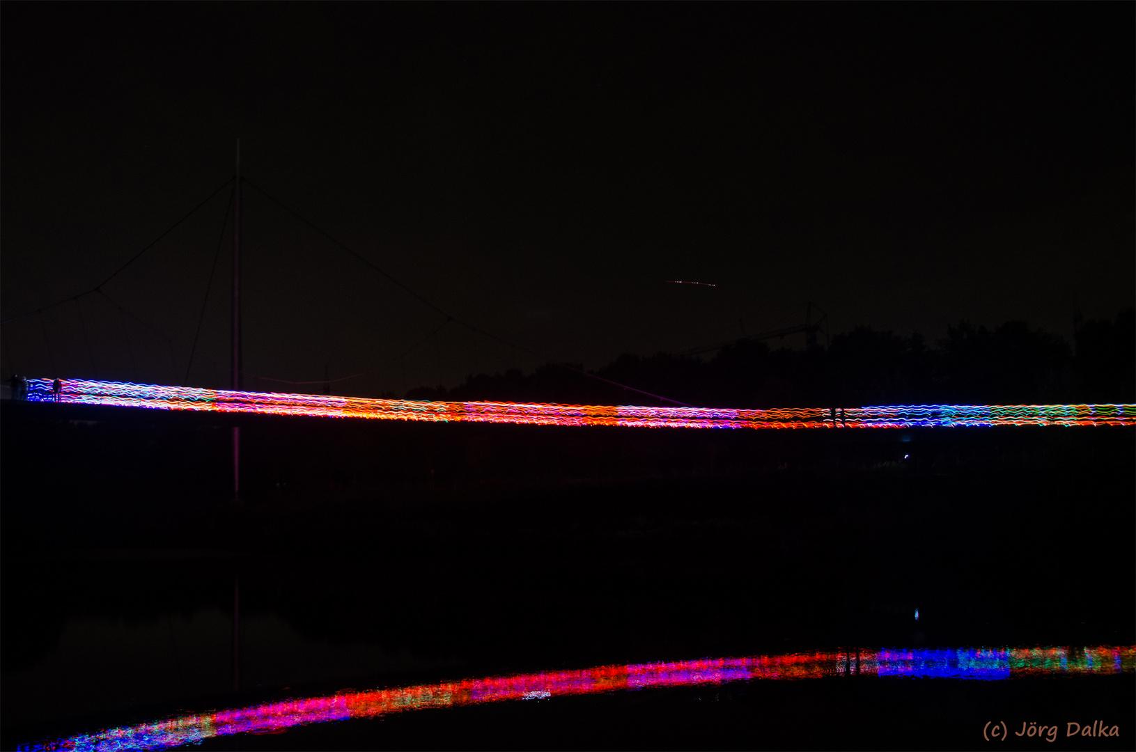 Lichtformen