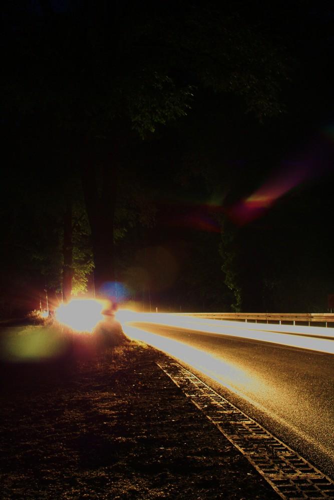Lichtgeschwindigkeit (1)