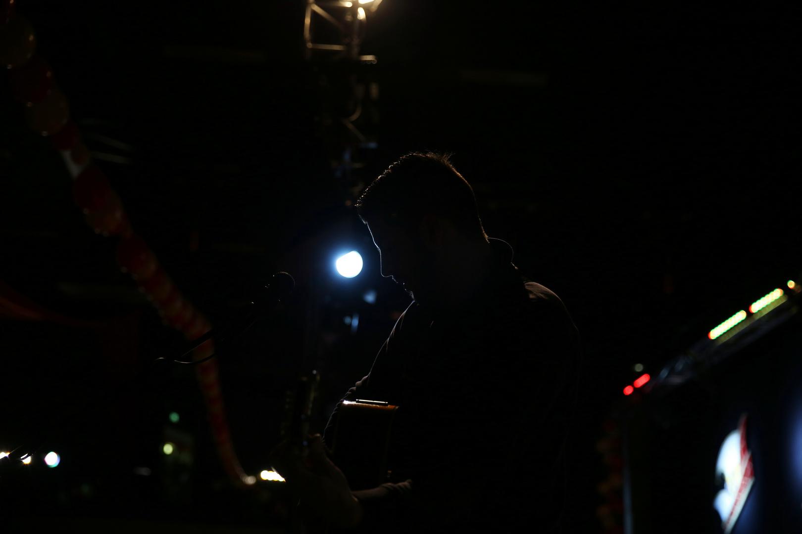 Lichtgestalt