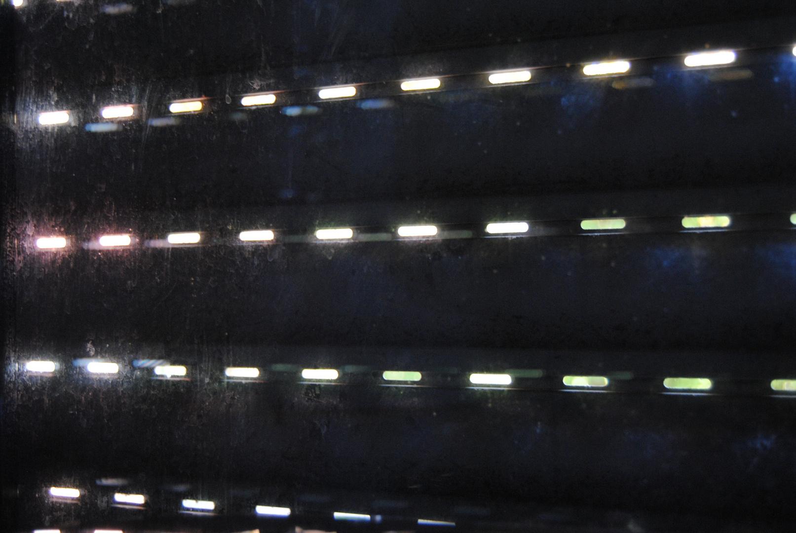 Lichtkratzer