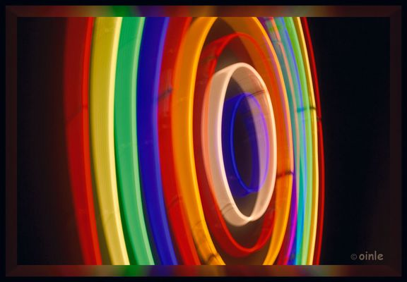 lichtkreis