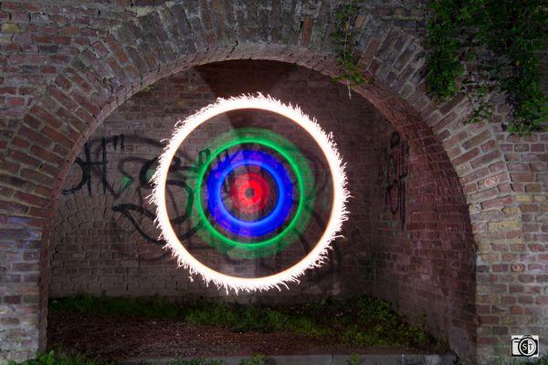 Ziemlich Lichtkreis Fotos - Die Besten Elektrischen Schaltplan-Ideen ...