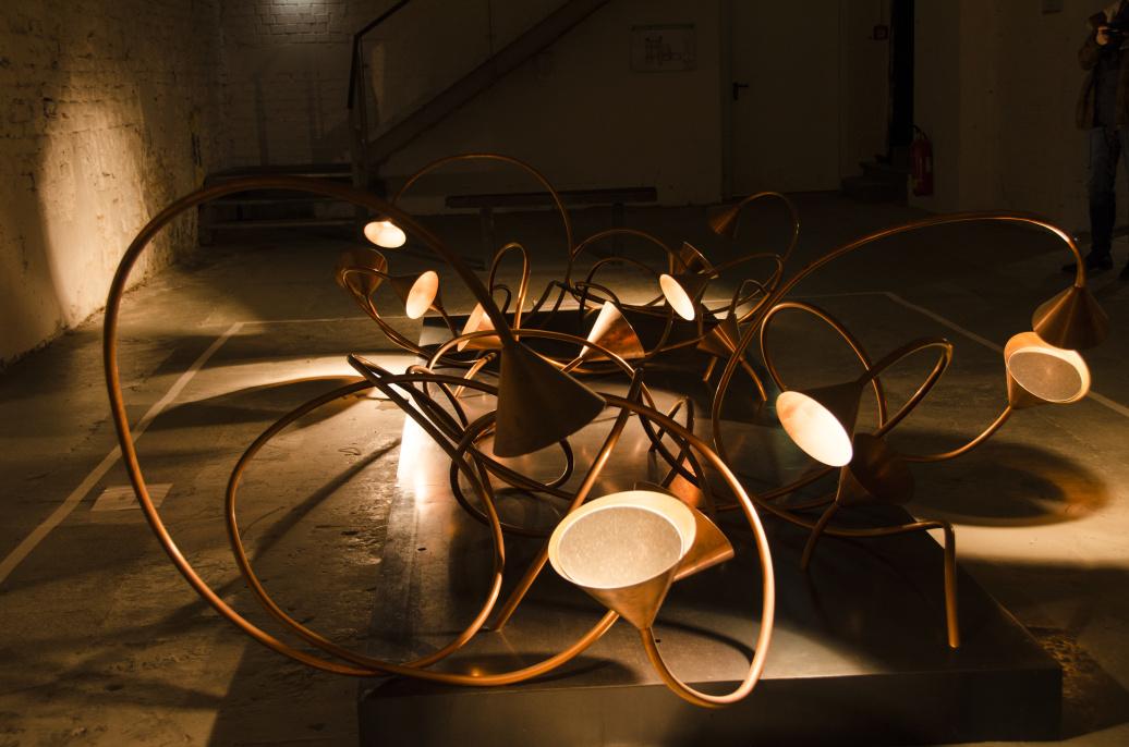 Lichtkunst 2