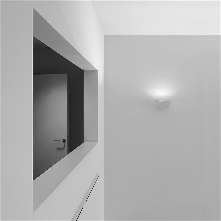lichtraum ... raumlicht *25*