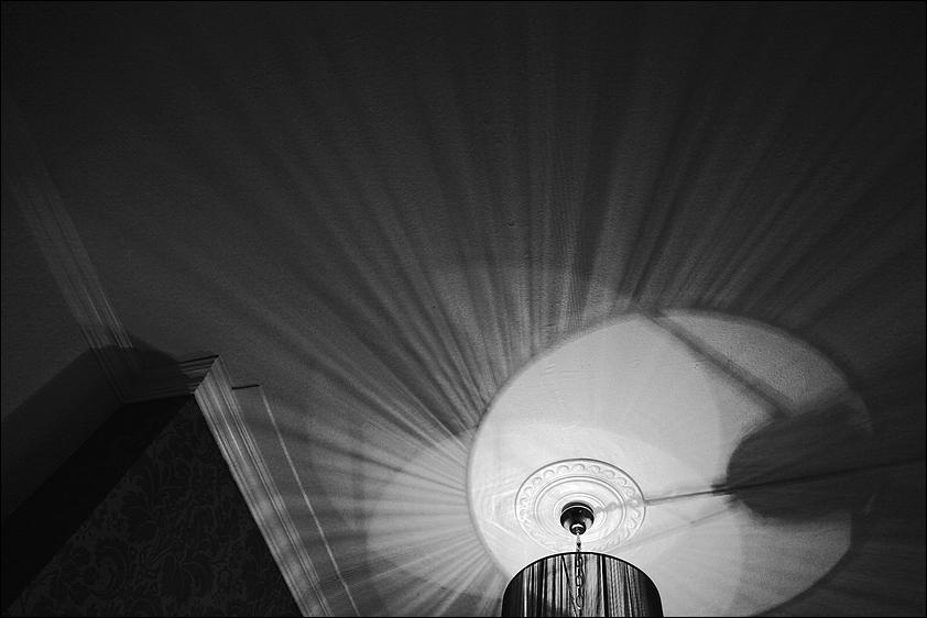 lichtraum ... raumlicht *52*