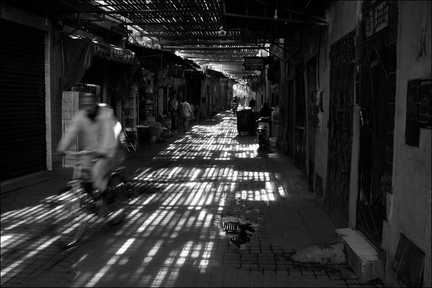 lichtraum ... raumlicht *73*